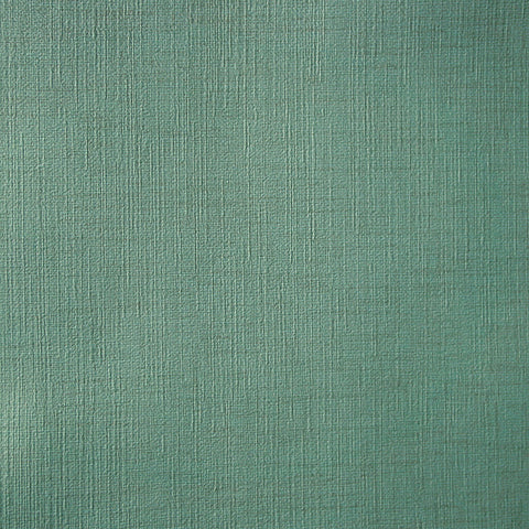 Arc-Com Fabrics Upholstery Fabric Remnant Dynasty Ice Blue