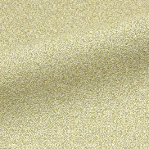 CF Stinson Upholstery Fabric Tone on Tone Panel Axis Too Meadow