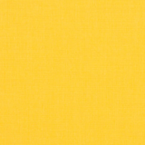 Sunbrella Buttercup Yellow 6035 Outdoor Canvas Awning Material