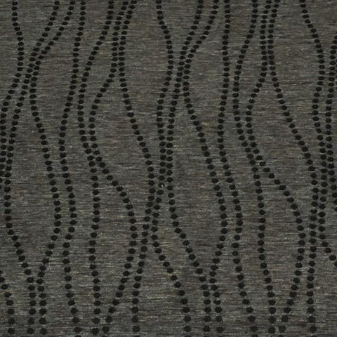 Drapery Fabric Designer Willow Granite Toto Fabrics