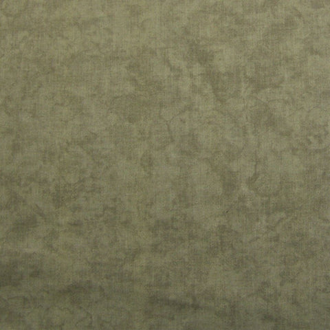 Austin Alpine Solid Light Upholstery Upholstery Fabric (As Is)