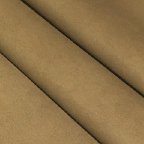 Fabric Services Upholstery Fabric Faux Leather Solid halo Addison Pumice Toto Fabrics