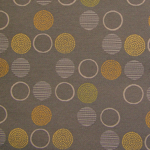Momentum Textiles Upholstery Amuse Alloy Toto Fabrics Online