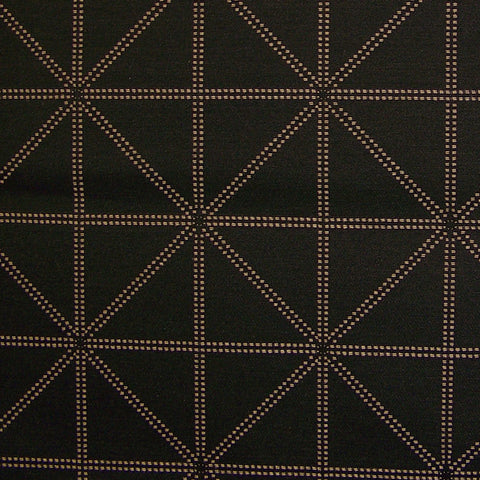 Arc-Com Fabrics Upholstery Intersect Raven Toto Fabrics Online