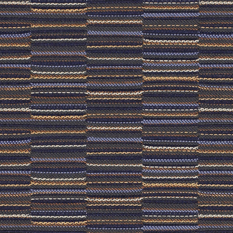 Momentum Textiles Upholstery Line Up Baltic Toto Fabrics Online