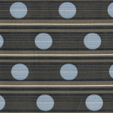 Upholstery Fabric Barcode Stripe Circle Print Route Arsenic Toto Fabrics