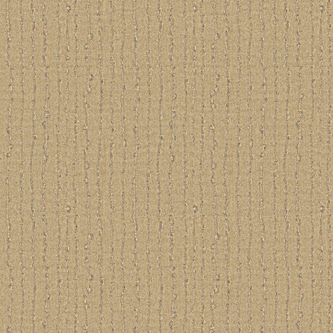 Upholstery Slip Knot Color 02 Toto Fabrics Online