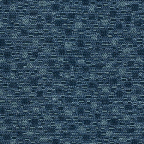 National Office Furniture Upholstery Fabric Check Design Stardust Hydra