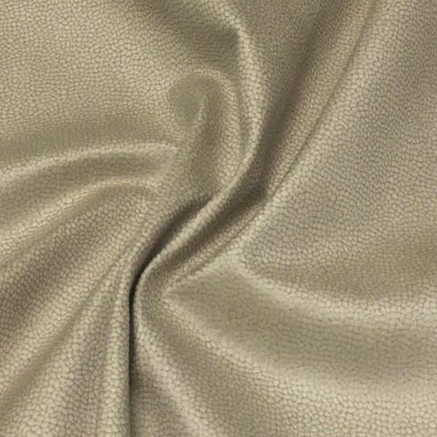 Richloom Upholstery Fabric Faux Suede Sultry Almond Toto Fabrics