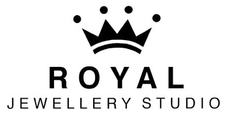 Royal Jewellery Studio