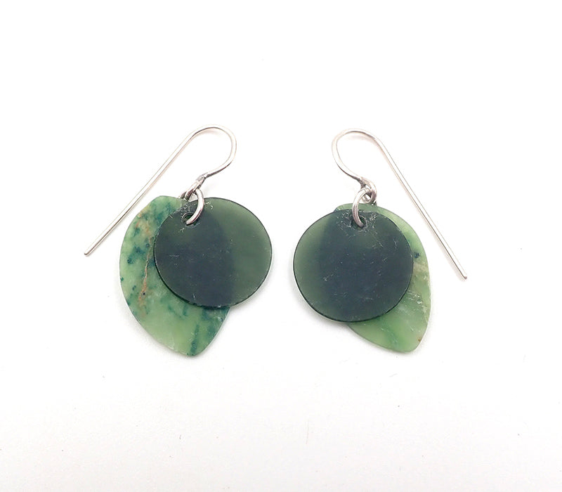 Marsden & Night Sky Earrings