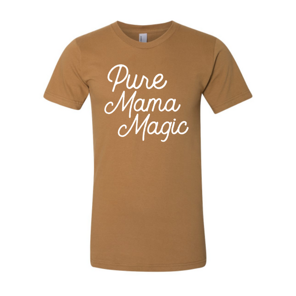 Pure Mama *MAGIC*