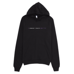 Composer Require PHP 7: Unisex Hoodie