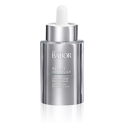 Babor Doctor Babor REPAIR CELLULAR Ultimate ECM Repair Serum