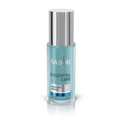 Babor Essential Care Moisture Serum