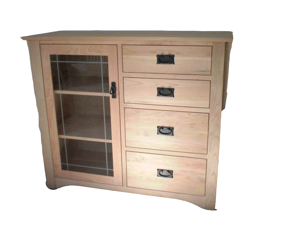 Costa Sideboard