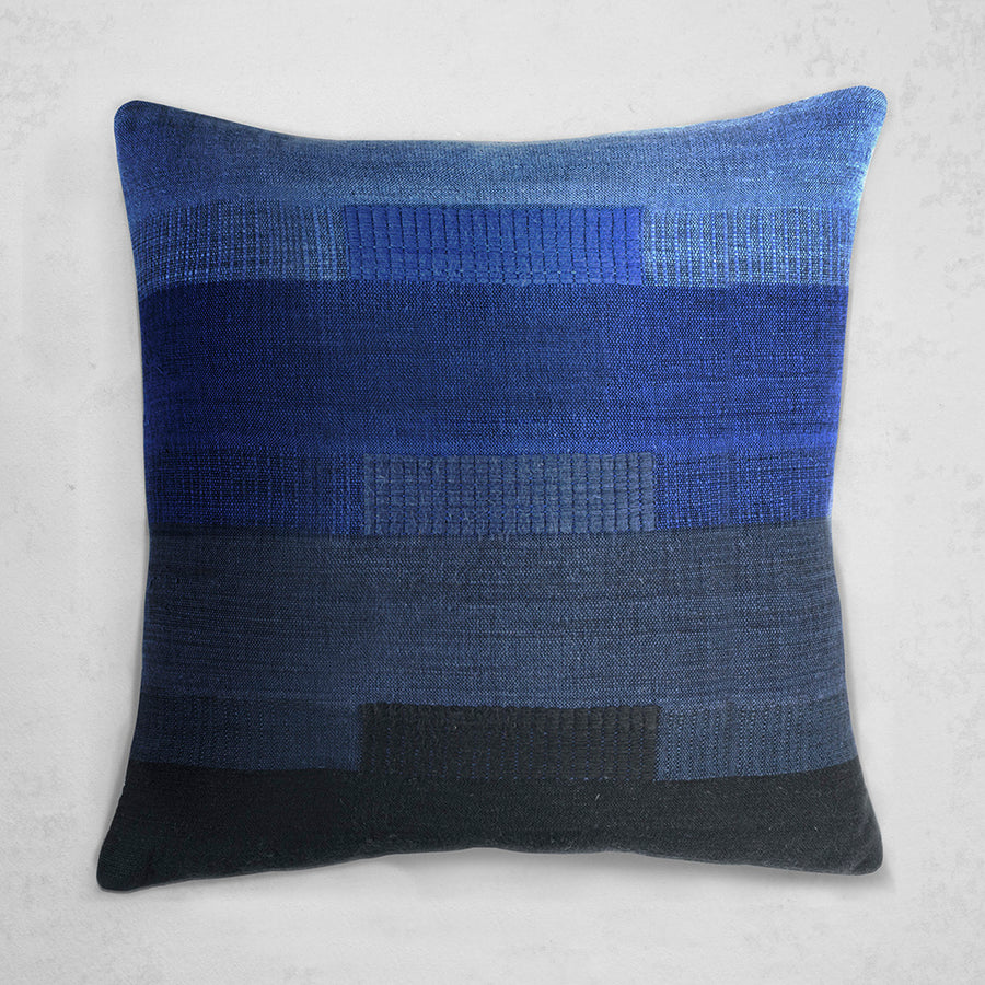 Coordinated Pillows - Midnight