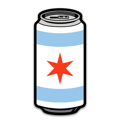 Chicago Beer