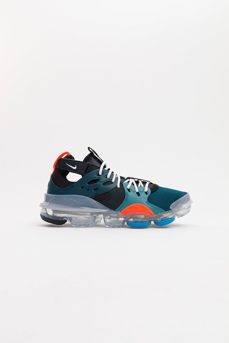 Nike - Air DSVM (Midnight Turq/ White Mineral Teal) AT8179-300