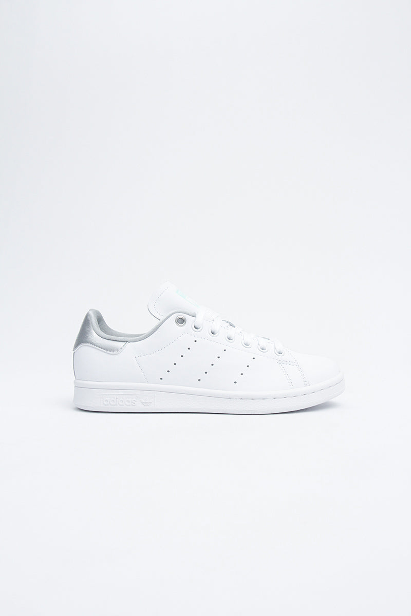 Adidas - Stan Smith Women (Ftwr White) G27907