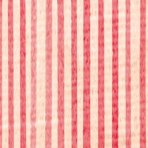 ***WHRWAS8 - Red Wagon Antique Stripes Paper  8 1/2 x 11