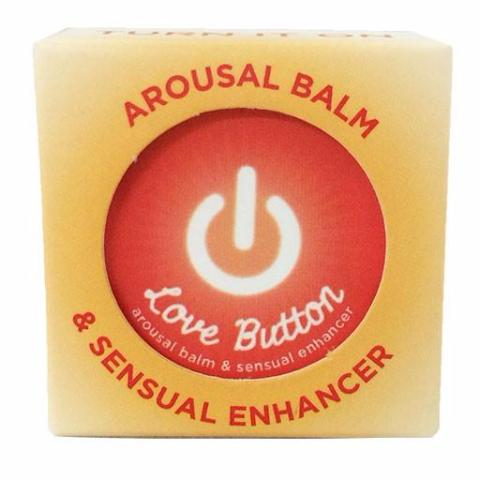 love button arousal balm