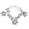 9-inch-multi-sized-elephant-charms-bracelet