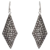 Sterling-silver-hammered-dotted-earrings