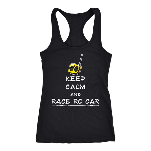 Rc cars T-shirt, hoodie and tank top. Rc cars funny gift idea.
