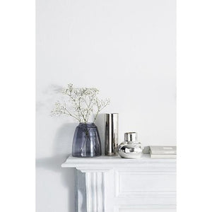 Tapered Vase Frost - Maissone