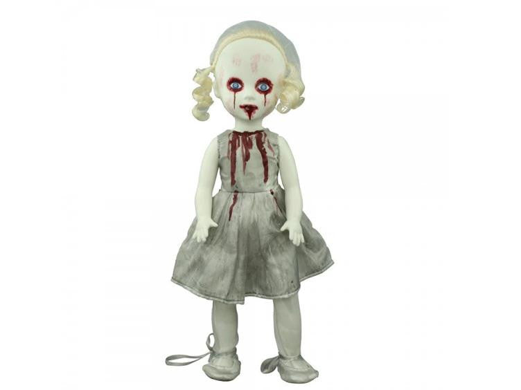 Living Dead Doll Series 29 - The Nameless Ones - The Silent One