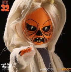 Living Dead Doll Series 32 Demon ghost