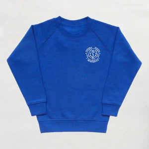 Victoria Primary School - Sweatshirt