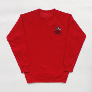 Windygoul Primary School - Sweatshirt
