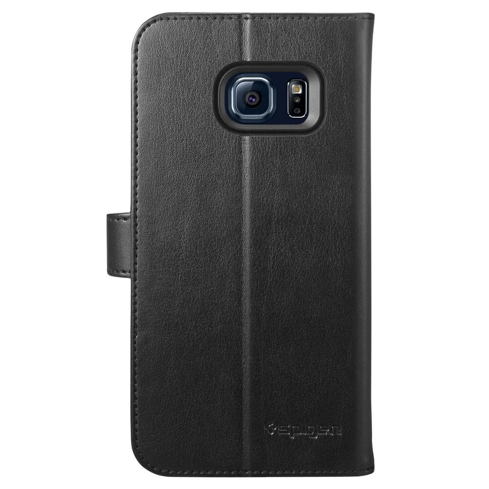 Galaxy S7 Edge Case Wallet S