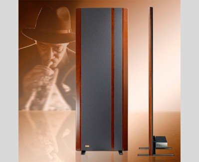 magnepan magneplanar mg20.7 isodynamic magnetostatic madein usa højttaler loudspeaker best in the world,musiklageret