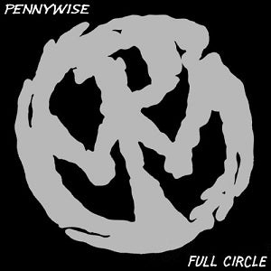 Full Circle (Reissue) | Pennywise