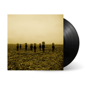 All Hope Is Gone (10th Anniversary Edition) (Vinyl)