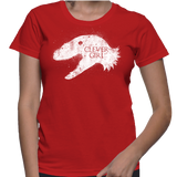 Raptors Are Coming T-Shirt