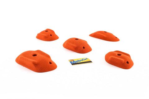 Speed Bumps XL 2 - Crimps - UPX37