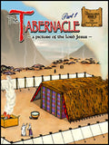 The Tabernacle: A Picture of the Lord Jesus Part 1