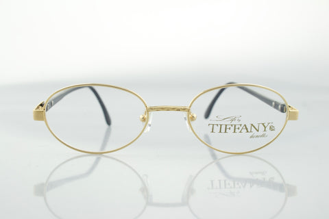 Life by Tiffany Lunettes T629 C10 Platinum