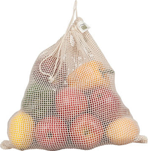 EcoBags Net Produce Bag