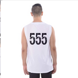 Sub Print Mens Scrimmage Jersey 2 Pack!