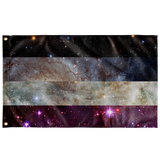 Asexual Space Flag