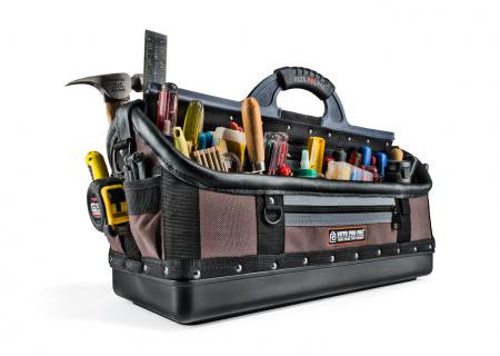Veto Pro Pac OT-XXL Open Top Tool Bag