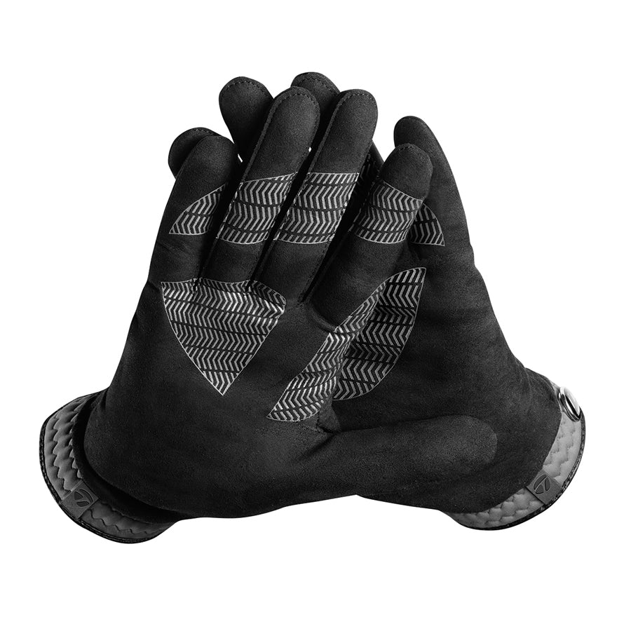 Taylormade Rain Control Golf Gloves 2018