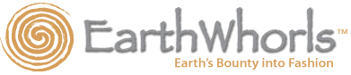EarthWhorls, LLC