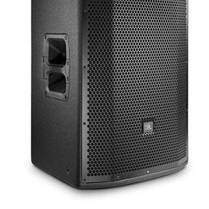 JBL PRX815W Powered Speaker