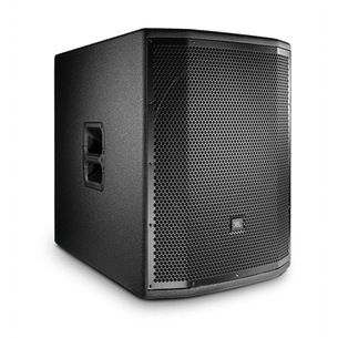 JBL PRX815XLFW Powered Subwoofer